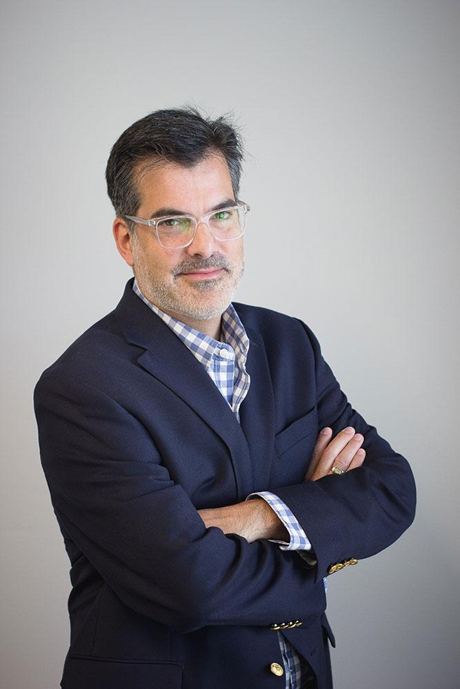 Mauro Mastrapasqua
